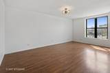 1600 Halsted Street - Photo 10