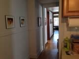 3026 Hamilton Avenue - Photo 10