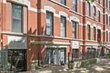 2023 Cleveland Avenue - Photo 1