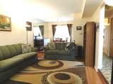 963 Wilshire Court - Photo 5