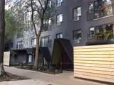 5411 Winthrop Avenue - Photo 1