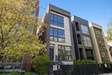2437 Haddon Avenue - Photo 1