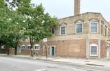 6125 Clark Street - Photo 1