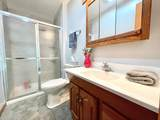 1712 Clarence Avenue - Photo 17