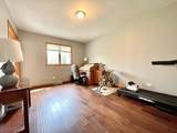 1712 Clarence Avenue - Photo 18