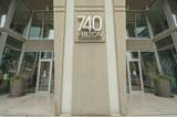 740 Fulton Street - Photo 2