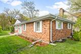 2501 Dundee Road - Photo 1