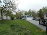 1827 Maple Road - Photo 1