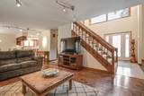 21766 Cambridge Drive - Photo 9
