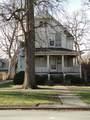 205 Harvey Avenue - Photo 2