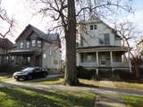 205 Harvey Avenue - Photo 3