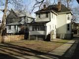 205 Harvey Avenue - Photo 4