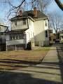 205 Harvey Avenue - Photo 5