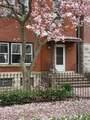 922 Claremont Avenue - Photo 2