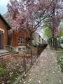 922 Claremont Avenue - Photo 3