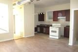 922 Claremont Avenue - Photo 4