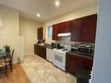 922 Claremont Avenue - Photo 5