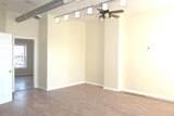 922 Claremont Avenue - Photo 6