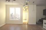 922 Claremont Avenue - Photo 7
