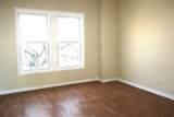 922 Claremont Avenue - Photo 9