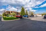 3451 Carriageway Drive - Photo 19