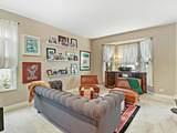 1532 Lilac Drive - Photo 16
