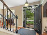 1532 Lilac Drive - Photo 19