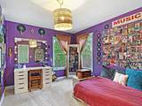 1532 Lilac Drive - Photo 29