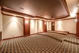 7245 Greywall Court - Photo 37