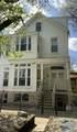 2652 Wilton Avenue - Photo 1