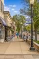 4604 Seeley Avenue - Photo 59