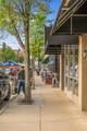 4604 Seeley Avenue - Photo 60