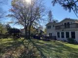 1025 Mount Vernon Avenue - Photo 22