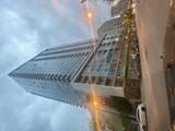 1720 Michigan Avenue - Photo 1