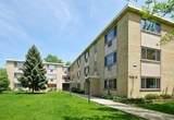 7019 Ridge Avenue - Photo 1
