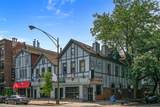 2852 Southport Avenue - Photo 1