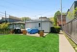 3730 Marshfield Avenue - Photo 34