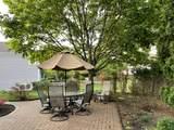 1285 Shoreside Court - Photo 29