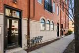 426 Noble Street - Photo 2