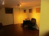 3351 Neenah Avenue - Photo 15