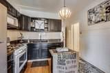 4143 Mcvicker Avenue - Photo 19