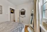 4143 Mcvicker Avenue - Photo 24