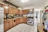 4143 Mcvicker Avenue - Photo 30