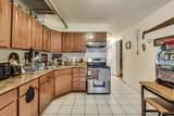 4143 Mcvicker Avenue - Photo 31