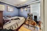 4143 Mcvicker Avenue - Photo 34