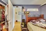 4143 Mcvicker Avenue - Photo 35