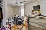 4143 Mcvicker Avenue - Photo 36