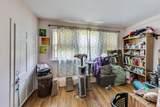 4143 Mcvicker Avenue - Photo 38
