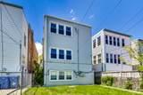 4143 Mcvicker Avenue - Photo 40
