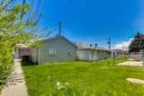 4143 Mcvicker Avenue - Photo 41
